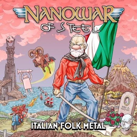 nanowar_italian-folk-metal